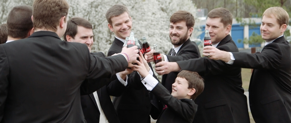 coke-wedding-groomsmen.jpg