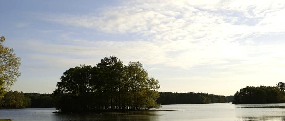 oak island lake view.jpg