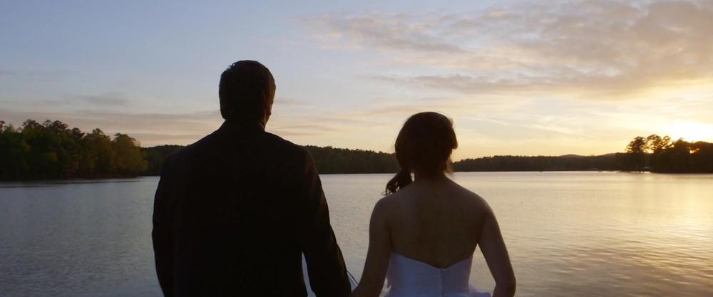 sunset wedding romance.jpg