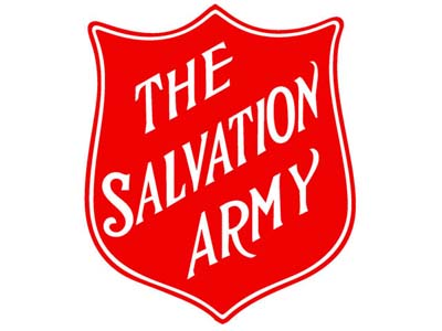 SalvationArmyLogo.jpg