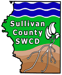 Sullivan County Soil & Water Conservation District