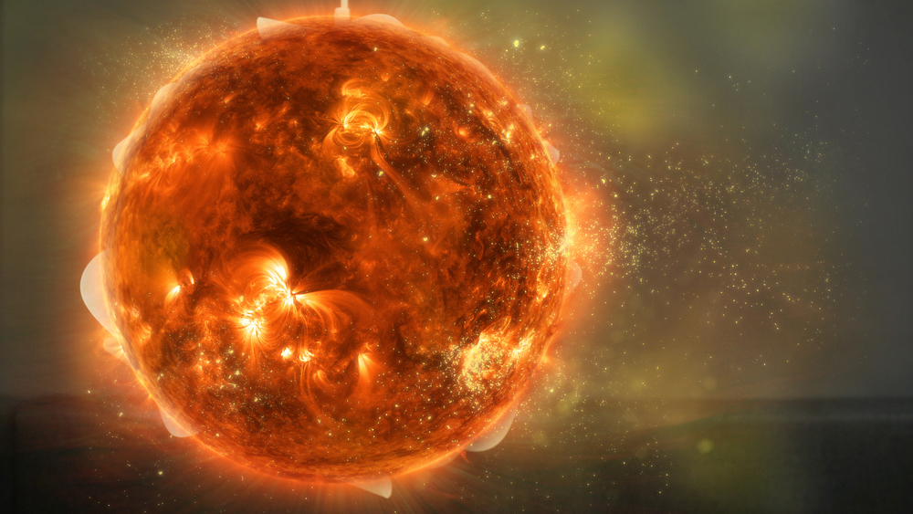 sun-wide-final.jpg