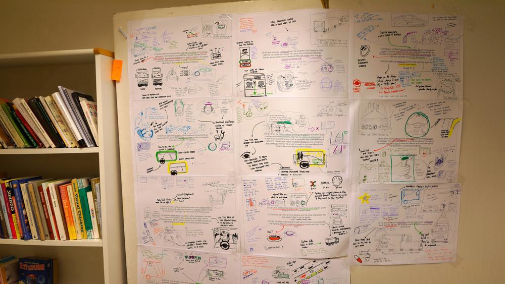 Ideo Interview PDF.030.jpg