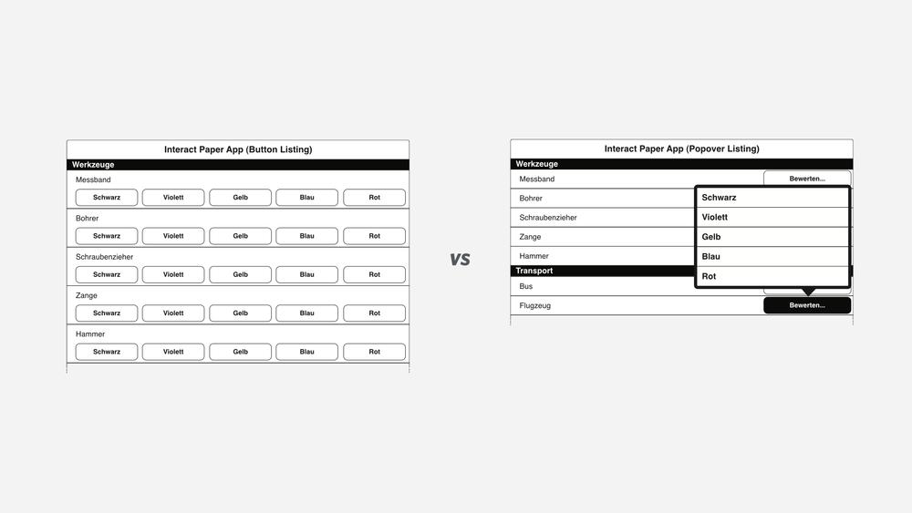 Ideo Interview PDF.015.jpg