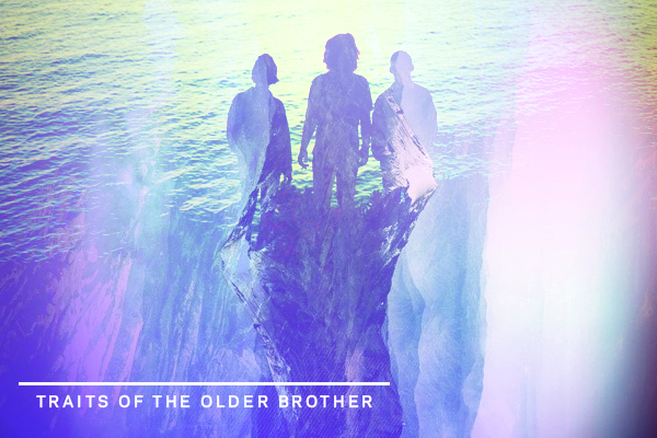 olderbrother
