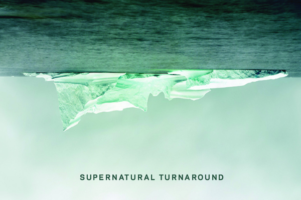 supernaturalturnaround