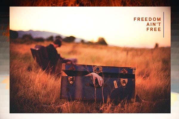 freedomaintfree