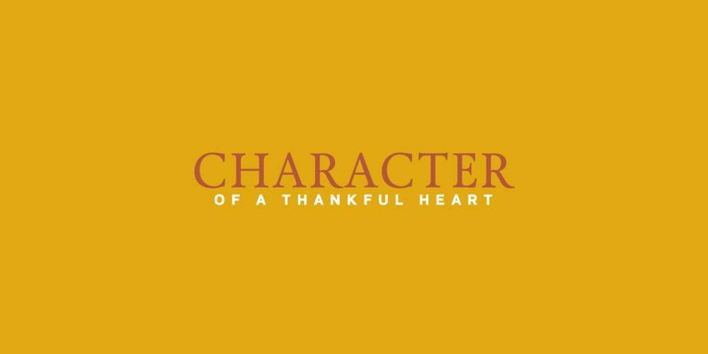 characterthankfulheart.png