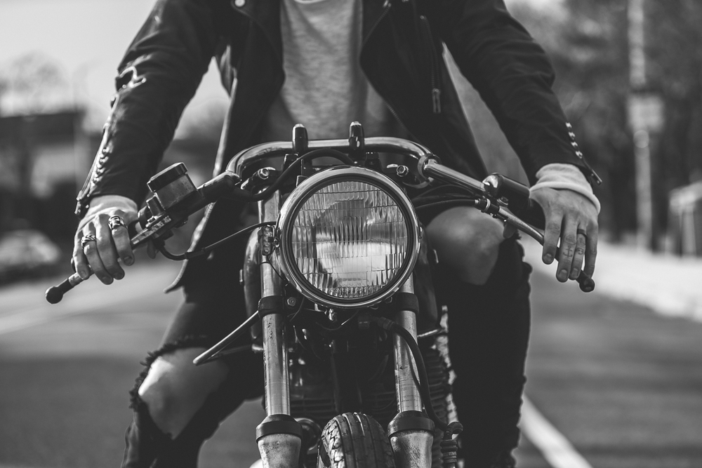 tattoos-  motorcycles-caferacers-anchor-tattoo