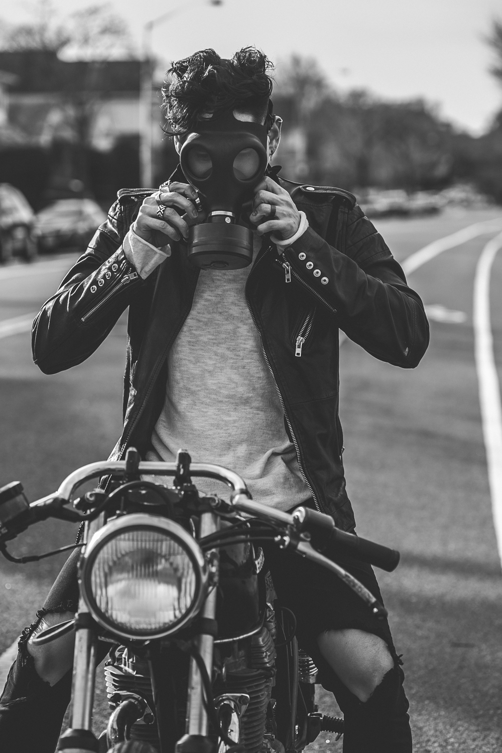 tattoos-motorcycles-caferacers