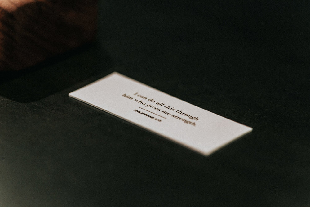 Verses-Milton-Arantes