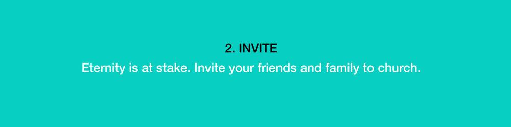 invite.jpg