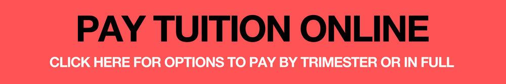 PAY TUTION ONLINE BANNER.jpg