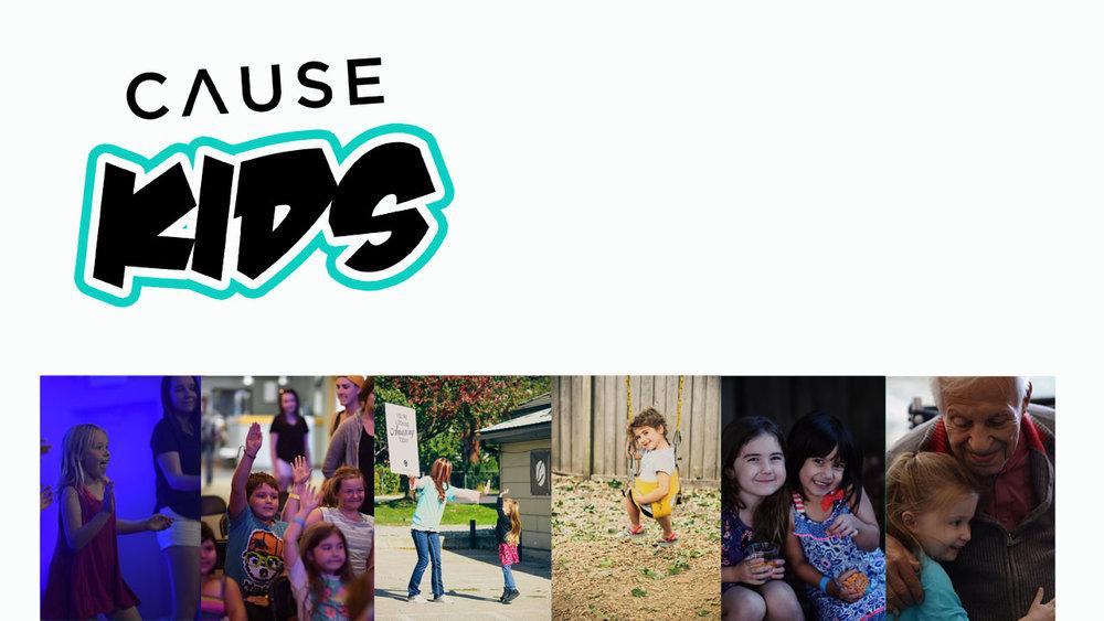 kids header new logo.jpg