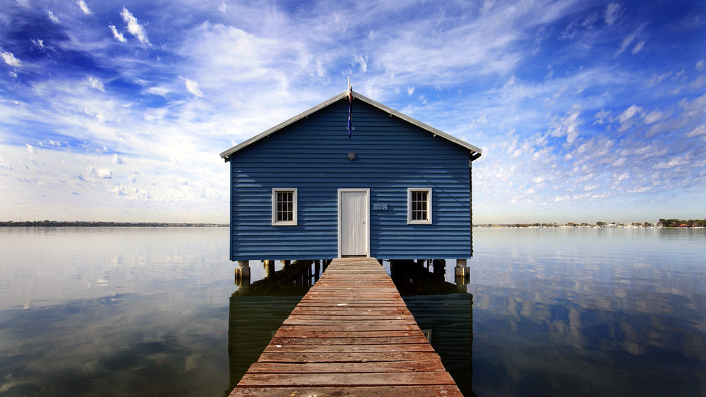 Dock-House-stock3475.jpg