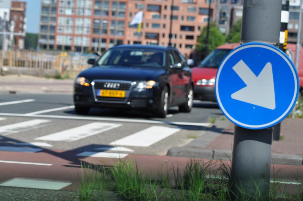 urbanicons_2.JPG