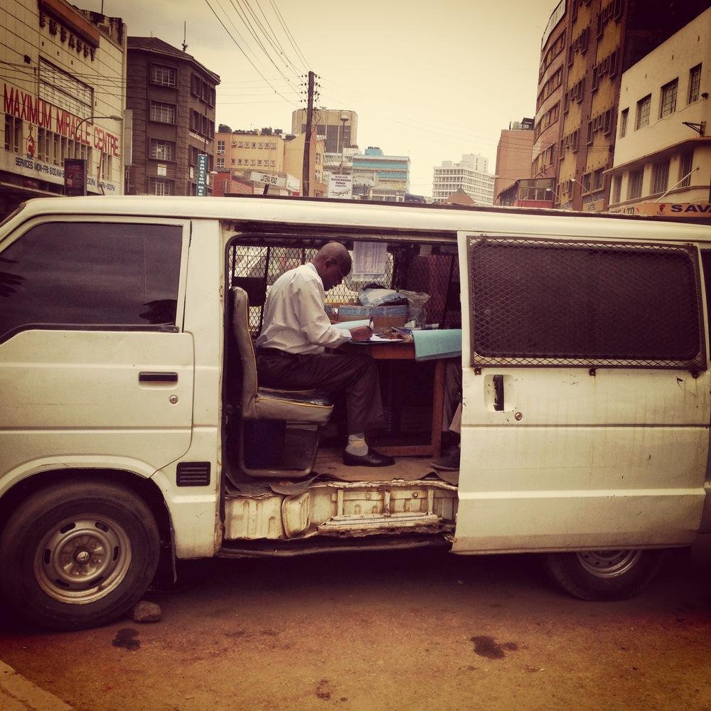 Nairobi_01.JPG