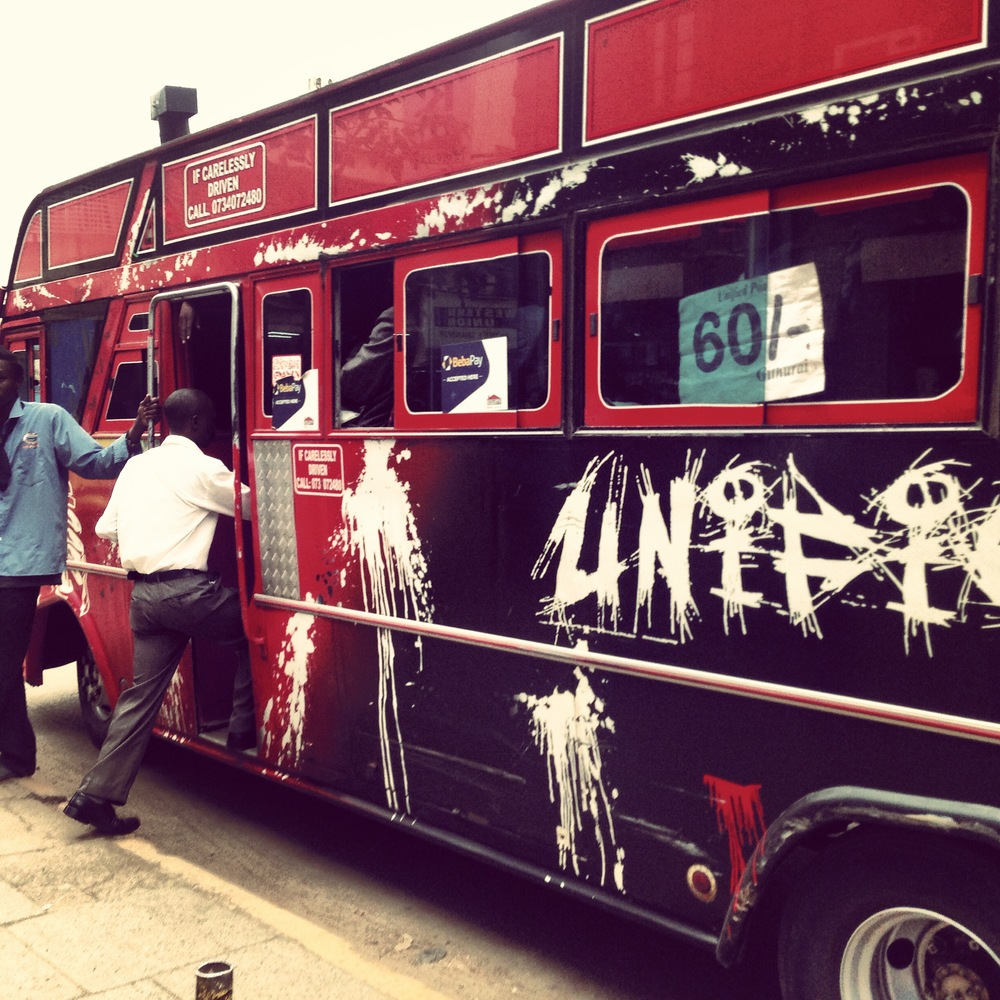 Nairobi_15.jpg