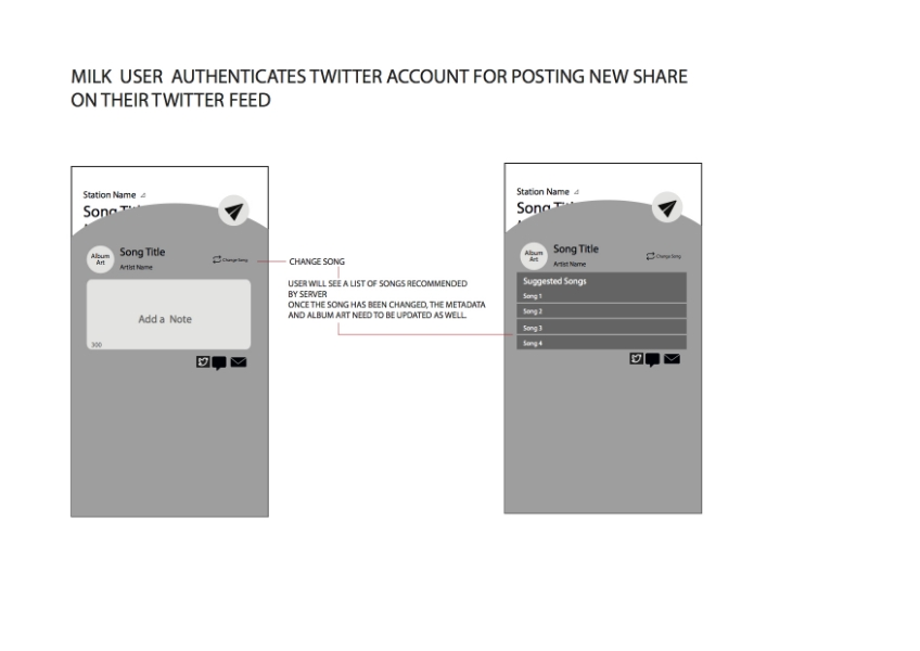Social_Wireframes2.jpg