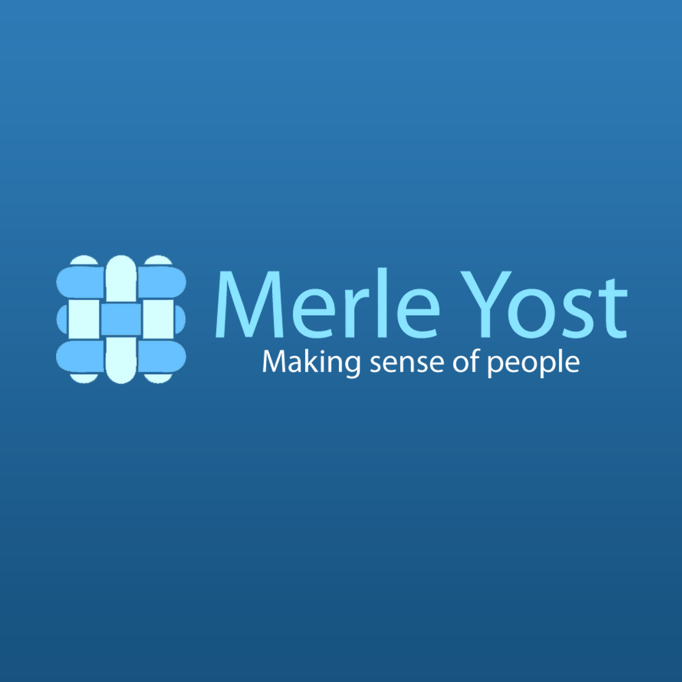 Podcast RSS - Merle Yost, LMFT