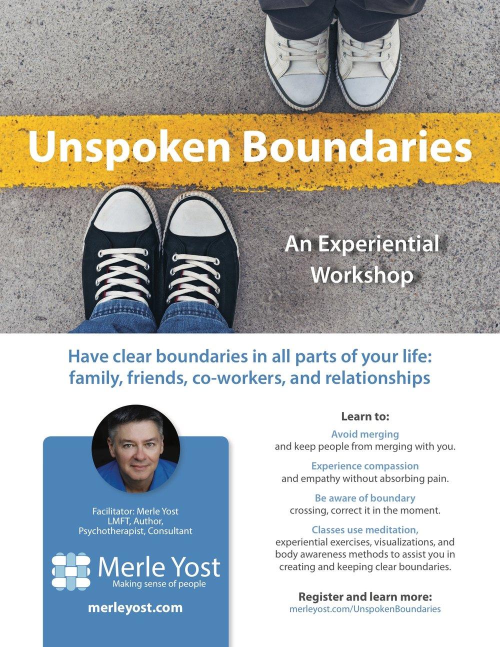 Unspoken-Boundaries.jpg