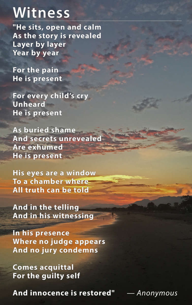 Witness-Poem-756.png