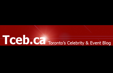 "Tceb.ca | 200.11      ""Former member of 'Sugar Jones' Maiko Watson, Choclair, and eTalk's Traci Melchor were just a few of the names that attended the opening of Harlem Underground""       http://tceb.typepad.com/tceb_torontos_celebrity_a/2009/11/harlem-underground-opens-its-doors.html"