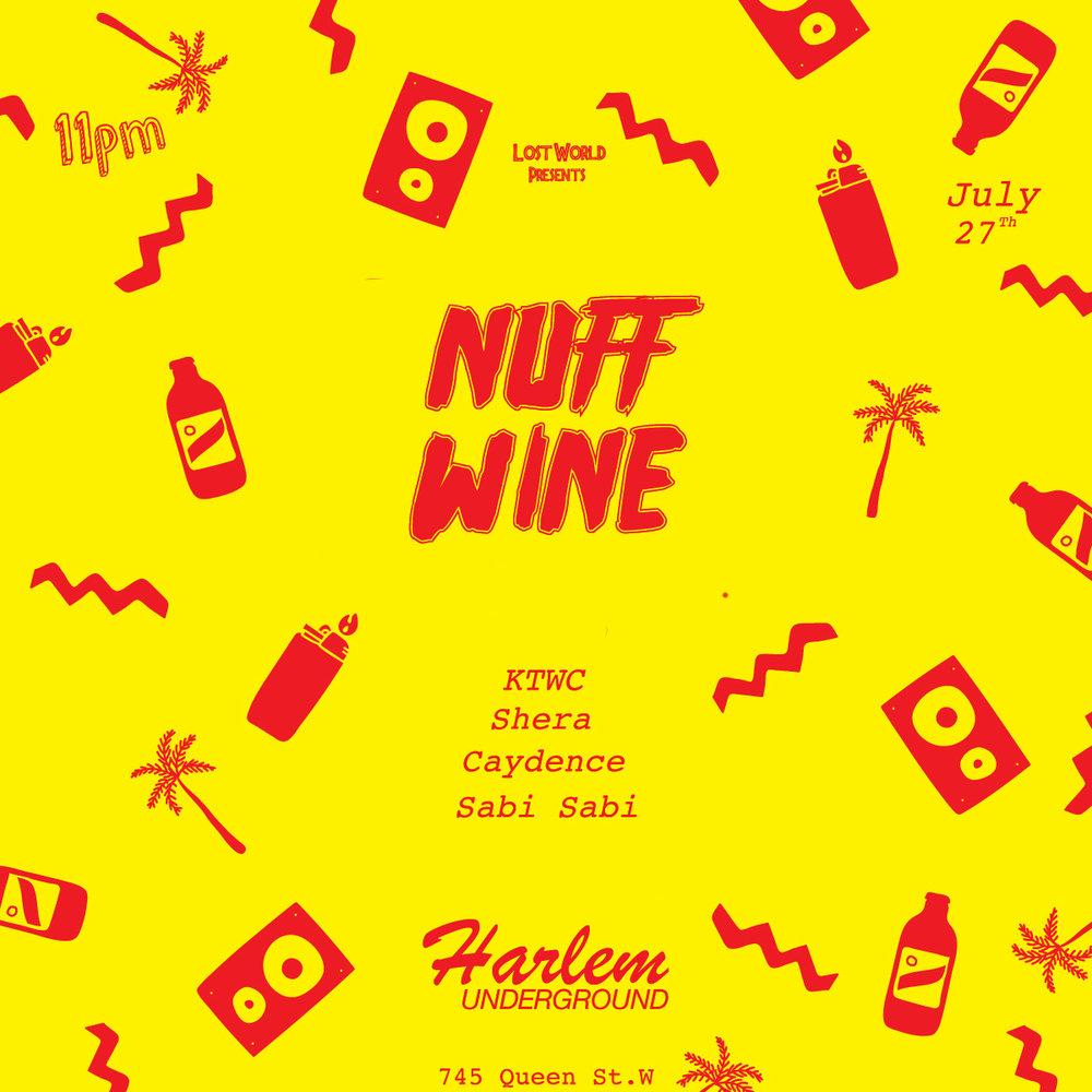 nuffwine-yellow-Main.JPG
