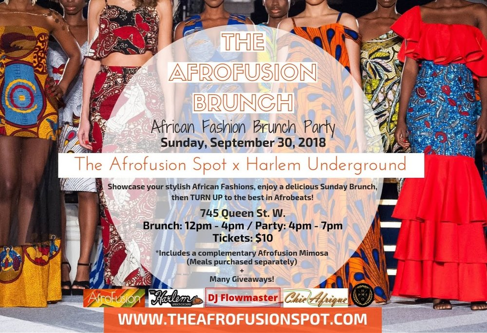 The Afrofusion Spot - African Fashion Brunch 2018 Flyer..jpg