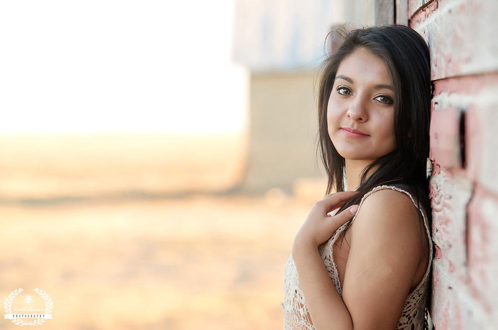 senior photography, Leoti KS