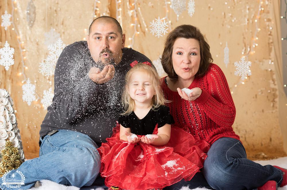 southwest kansas family photography