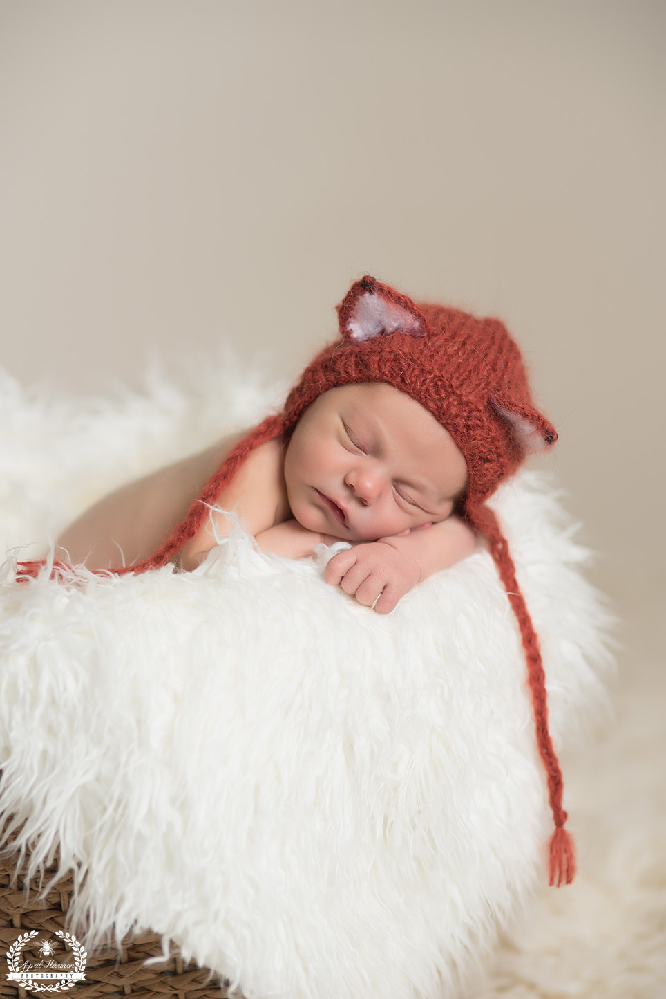 newborn-photography-gardencity-ks-16.jpg