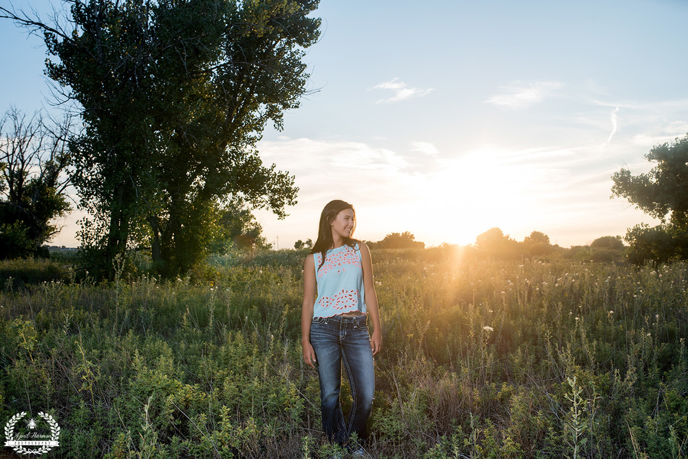 senior-photography-southwestKS-47.jpg