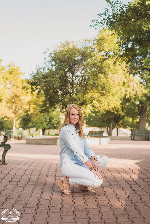 senior-photography-southwestKS-21.jpg