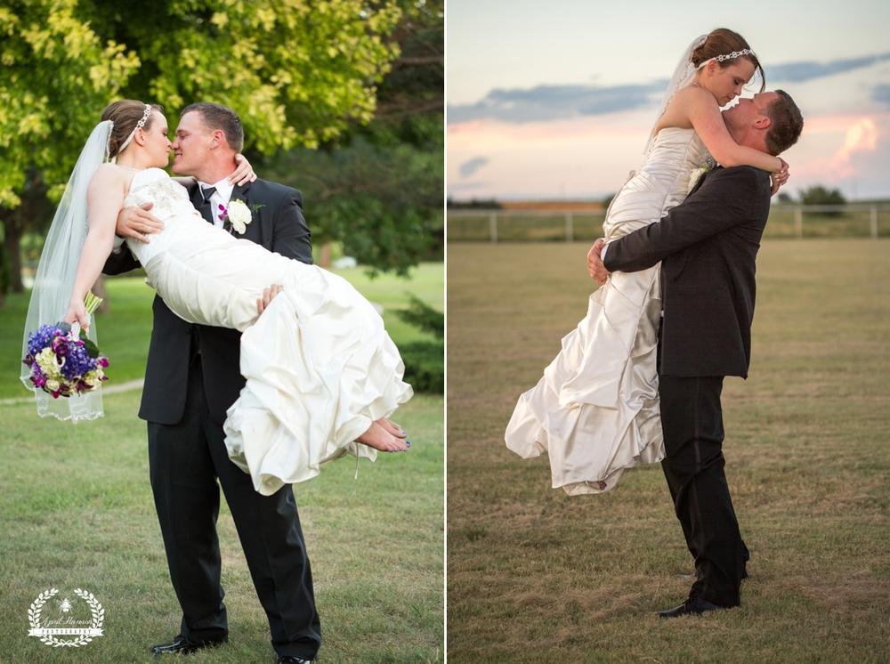 southwest-wedding-photography.jpg