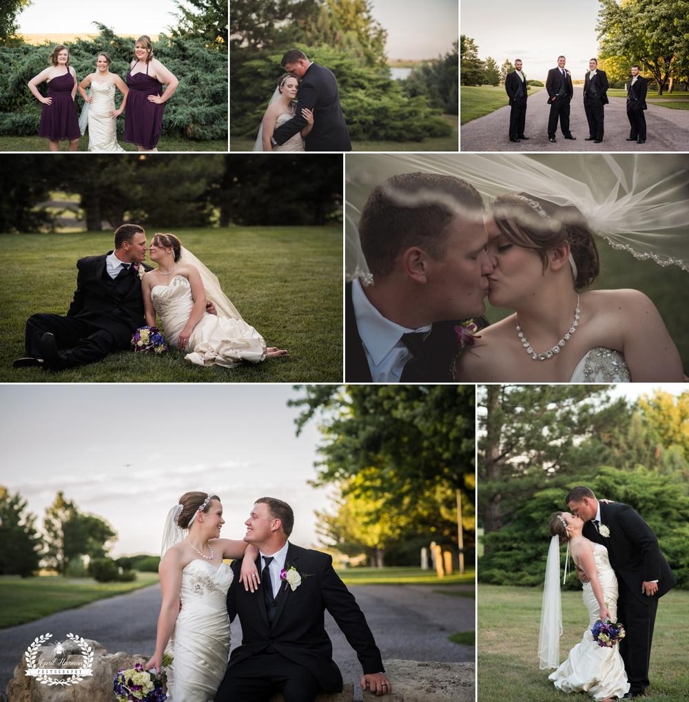southwest-wedding-photography4.jpg