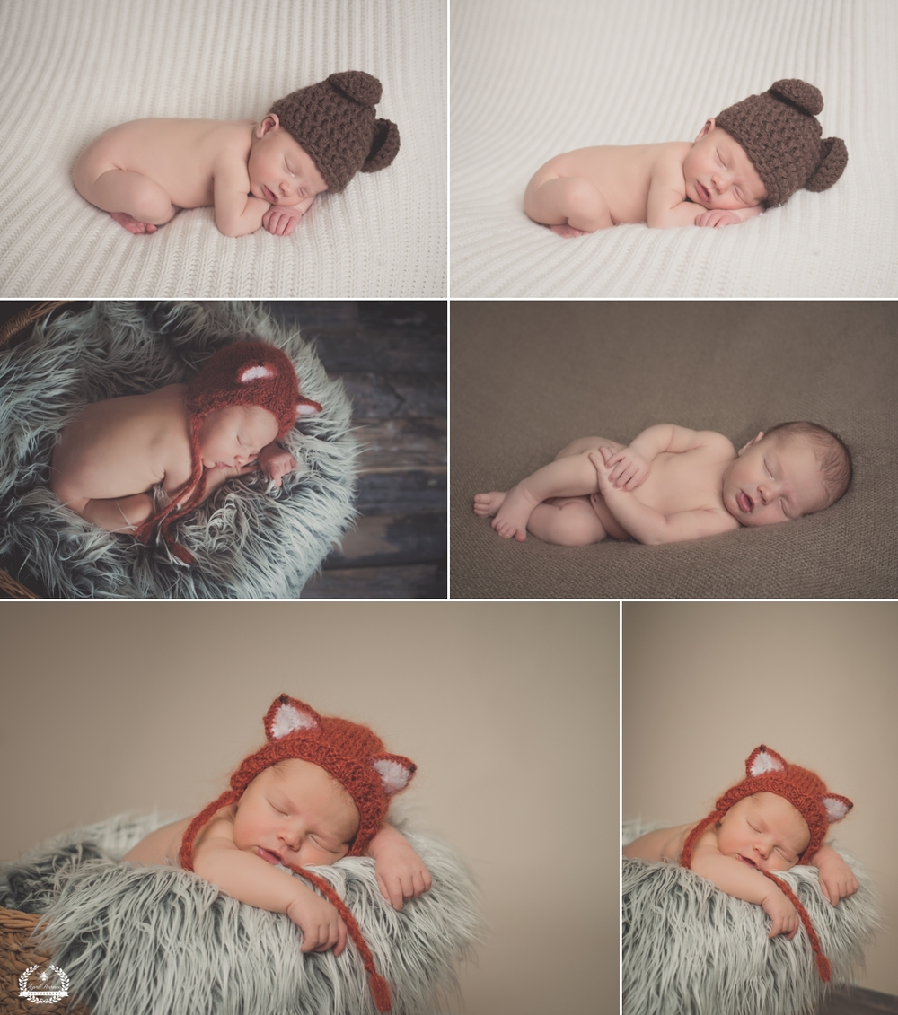 newborn-photography-gardencity-KS.1.jpg