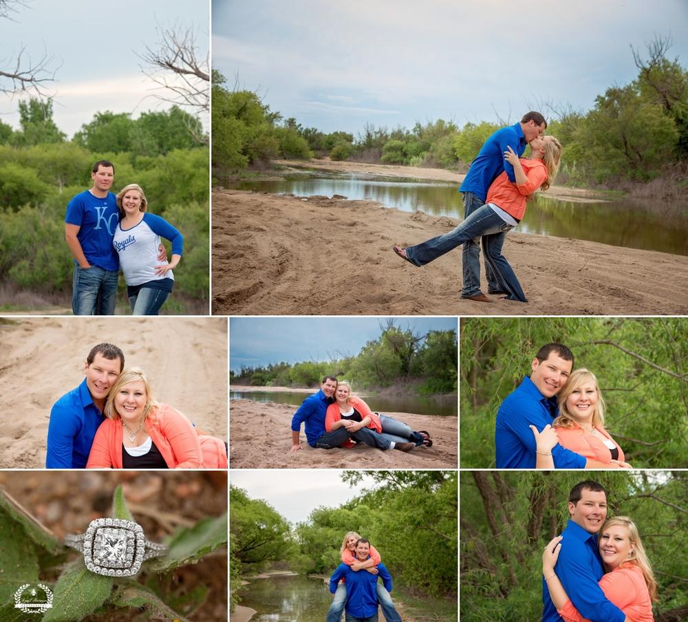 Julie and Brett.jpg