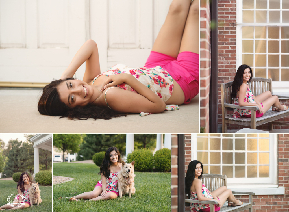 senior-photography-gardencity-ks-4.jpg