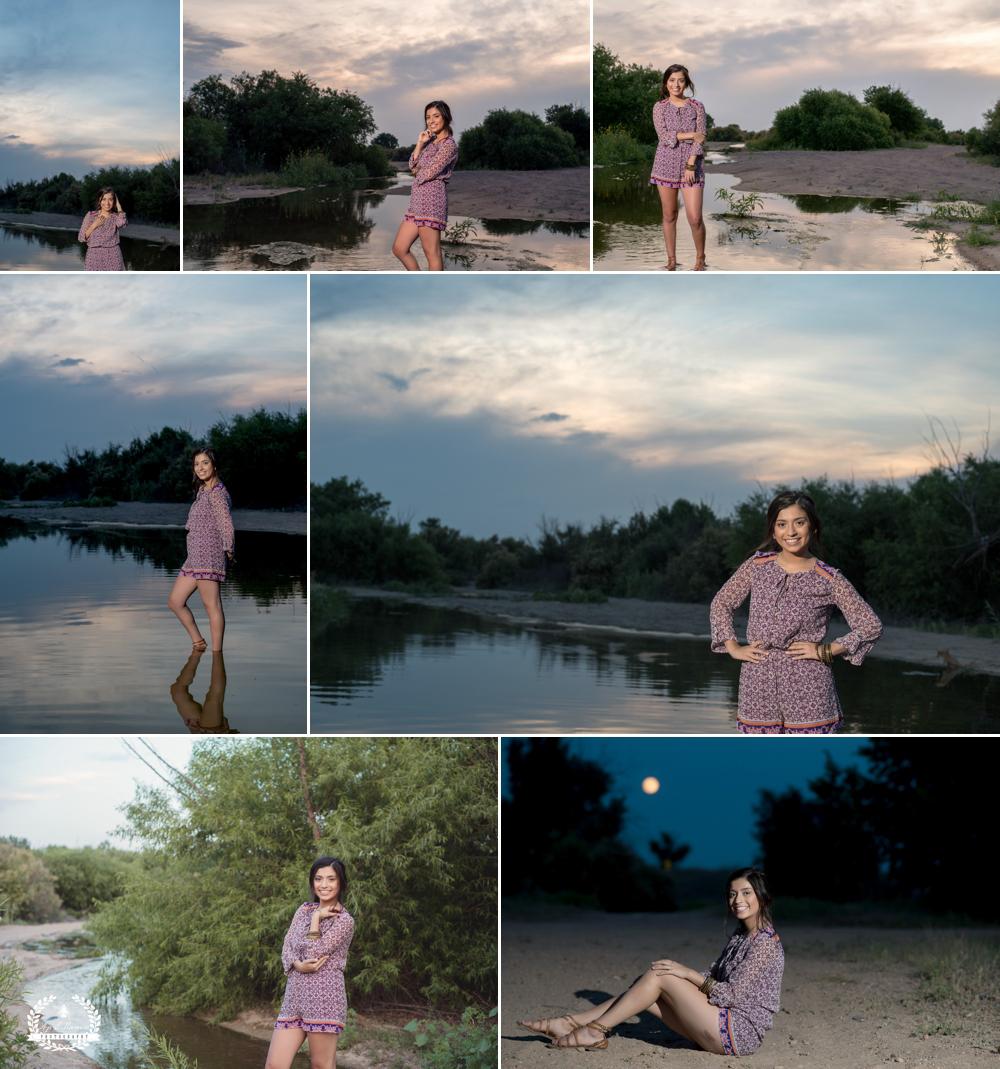 senior-photography-gardencity-ks-5.jpg