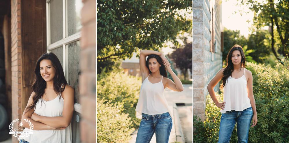 senior-photography-gardencity-ks-7.jpg