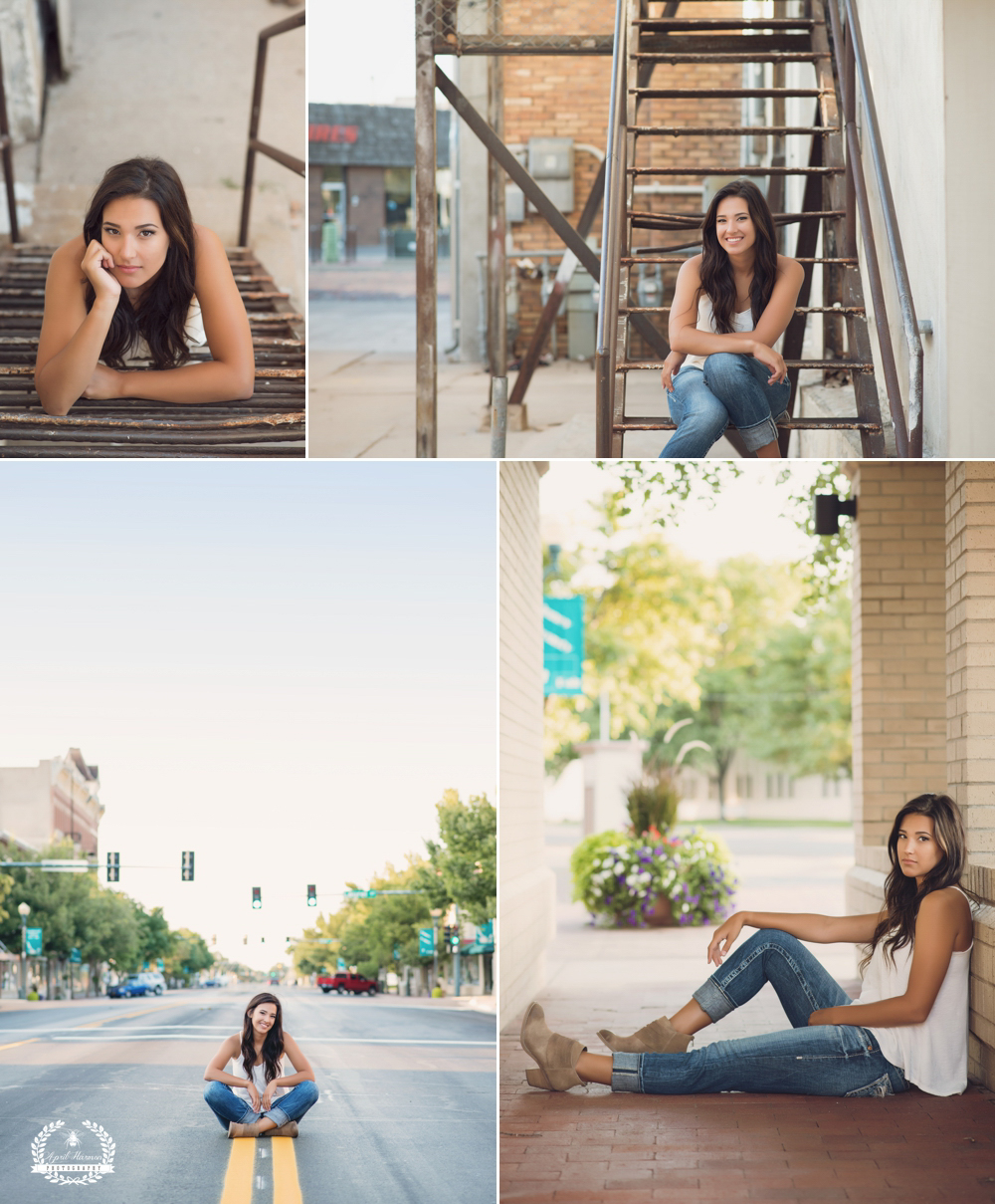 senior-photography-gardencity-ks-9.jpg