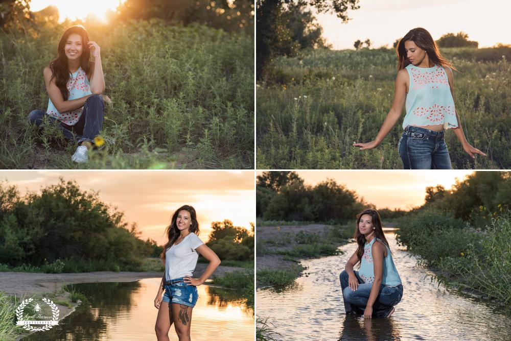 senior-photography-gardencity-ks-10.jpg