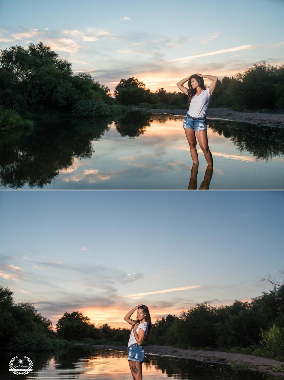 senior-photography-gardencity-ks-11.jpg