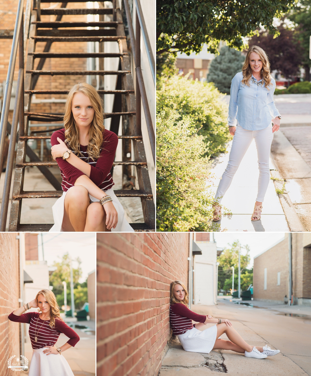 senior-photography-gardencity-ks-13.jpg