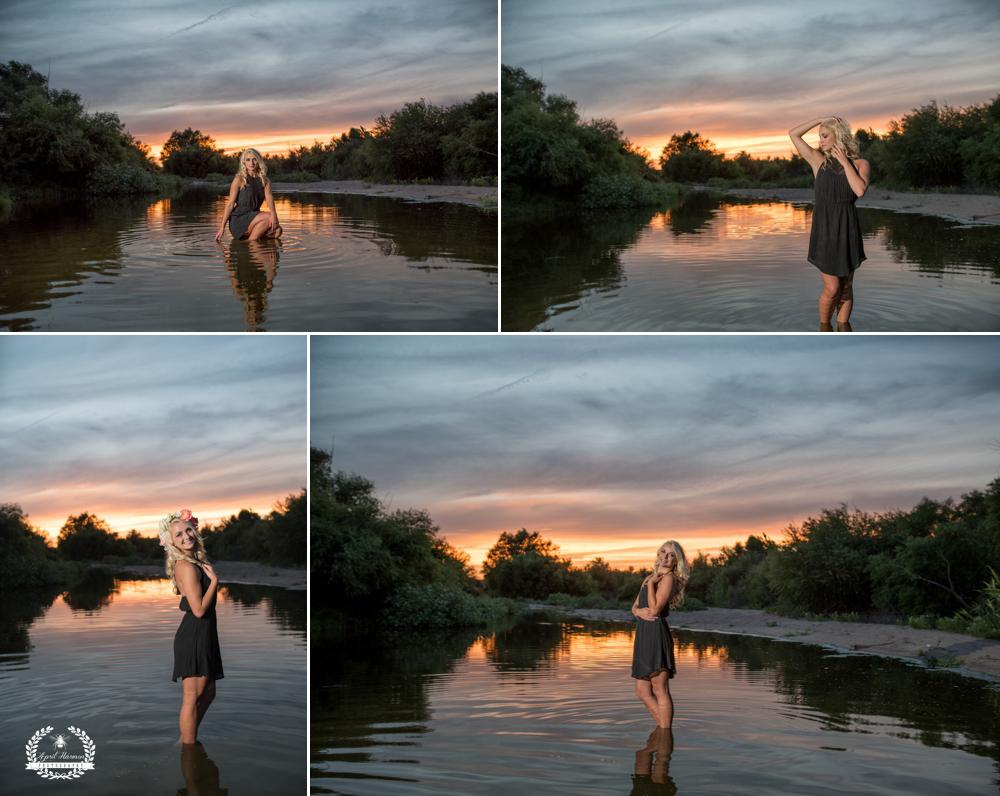 senior-photography-gardencity-ks-30.jpg