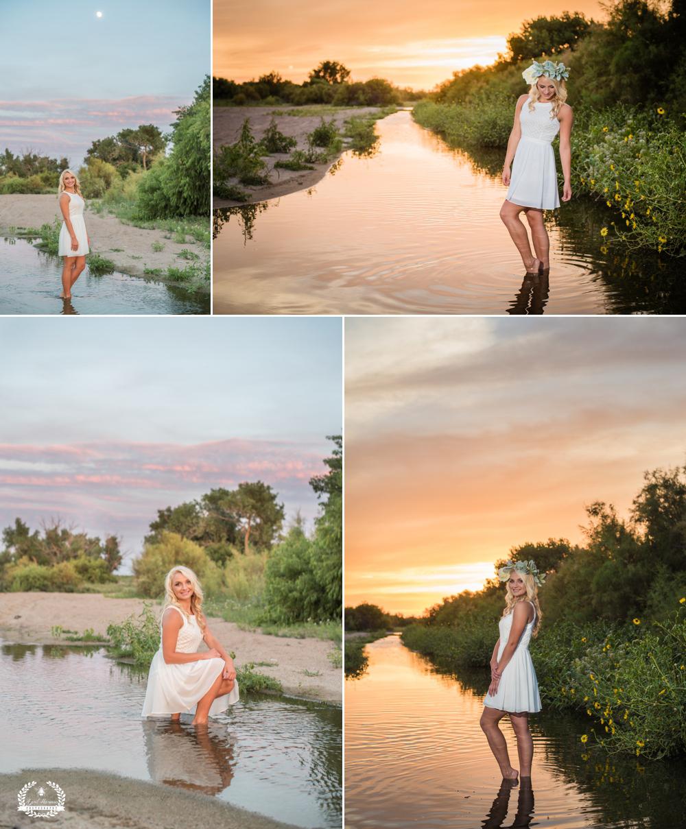 senior-photography-gardencity-ks-29.jpg