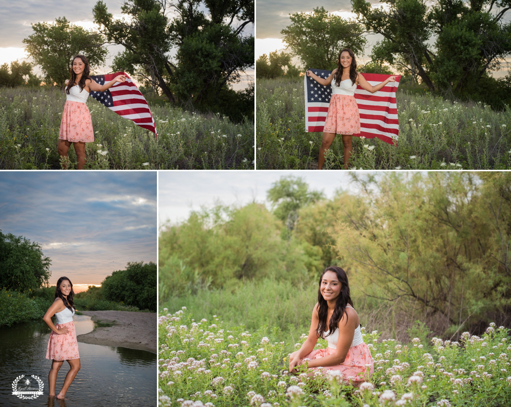 senior-photography-gardencity-ks-19.jpg