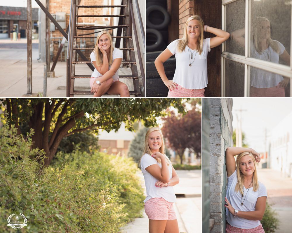 senior-photography-southwest-ks-9.jpg