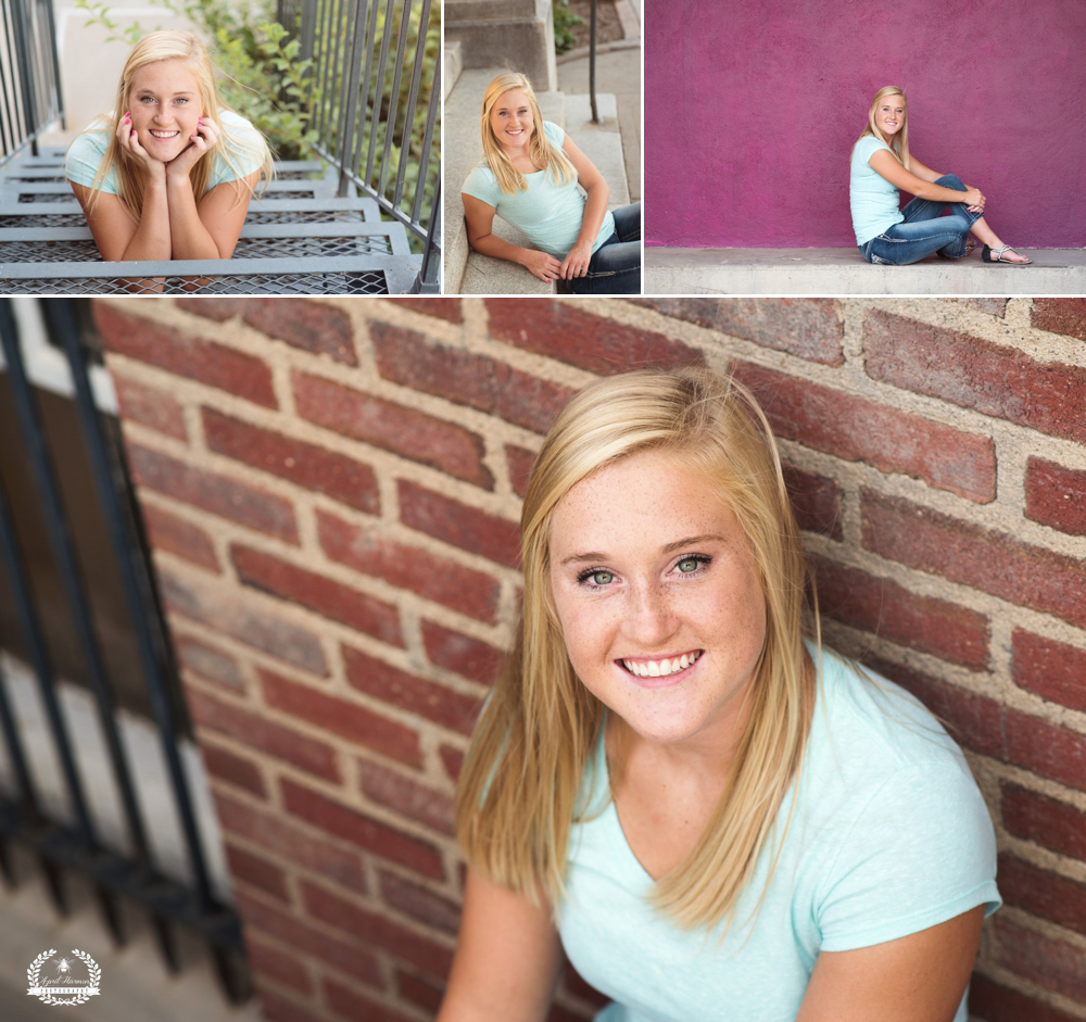 senior-photography-southwest-ks-10.jpg